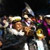 Jazz Parade XII