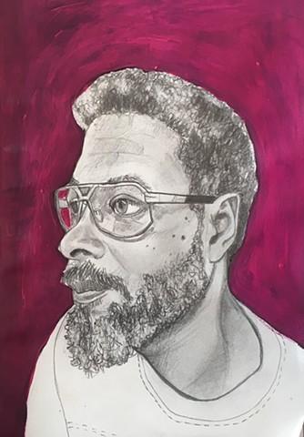 Reginald Baylor