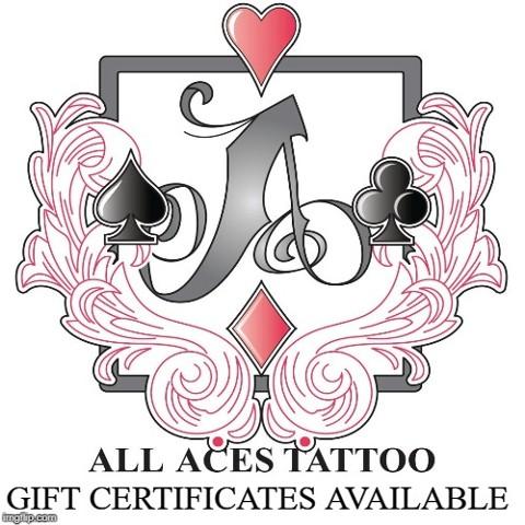 tattoo, tattoo artist, tattooist, tattoo studio, tattoo shop, professional tattoo artist, black and grey tattoo, full color tattoo, all aces tattoo, body piercing, piercings, master piercer, orange park tattoo shop, experienced tattoo artist, artist, arti