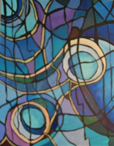 non objective art, abstract art, acrylic paintings, abstract painting, ono objective painting, minimalist painting