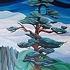 Licorice Tree