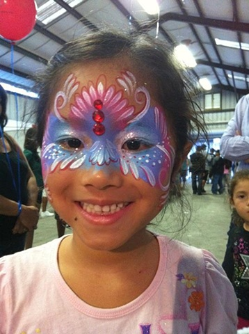 hilo county fair 2011 princess