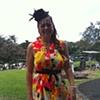 liliuokalani festival 2011