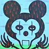 Mickey Alice