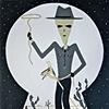Cowboy Scotty