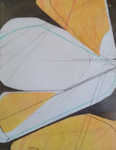 aerial 14