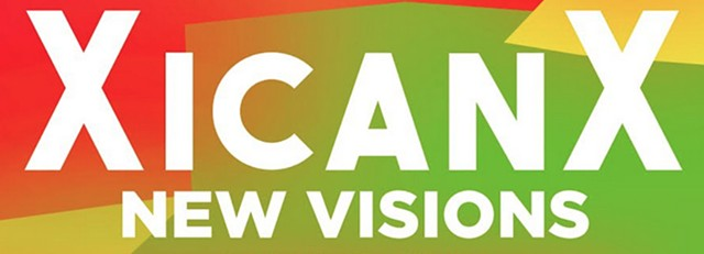 XicanX: New Visions NYC Press Release