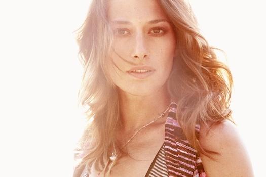 PIA TJELTA - Actress Stella