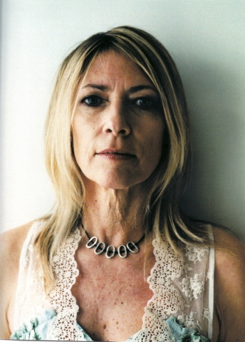Kim Gordon/Sonic Youth