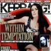 KERRANG! Within Temptation