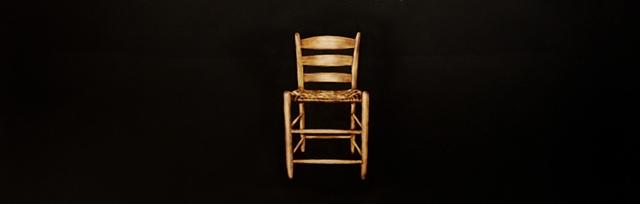 Little Chair II