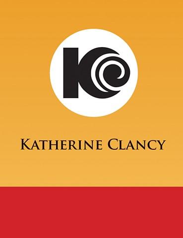 Katherine Clancy Logo
