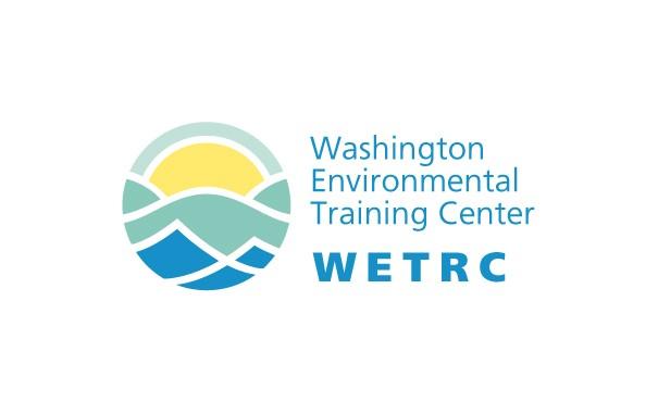 WETRC Logo