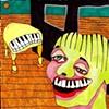 Piano Mouth