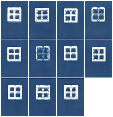 Cyanotype Archives: Window Playmags