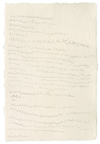 Breastfeeding Series, March 26, 2015