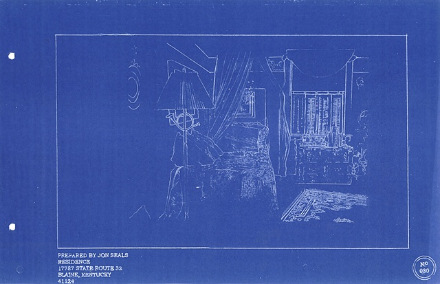 Blueprint Book 1 Page 9 of 11