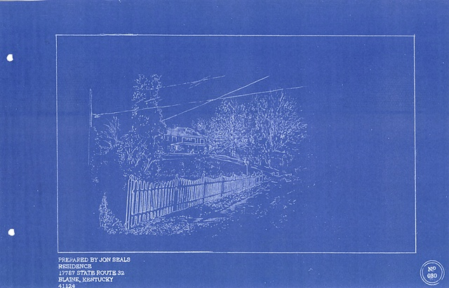 Blueprint Book 1 Page 2 of 11