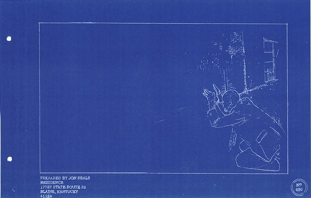 Blueprint Book 1 Page 6 of 11