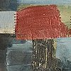 Scarlet Rectangle