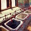 Biltmore Laundry
