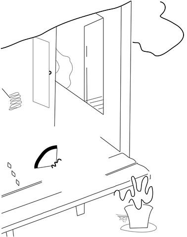 Coloring page-1