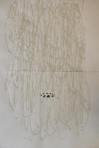 Drawing 31
