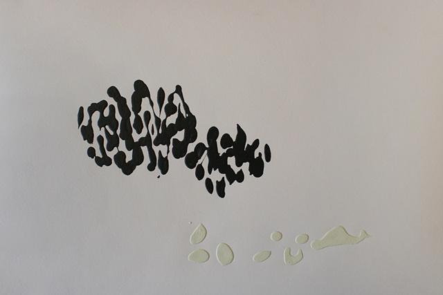 Drawing 29