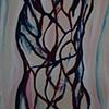Untitled Figure 5