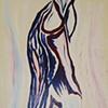 Untitled Figure 8