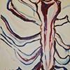 Untitled Figure 10