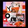 ABSTRACT 93 (yo... yo)