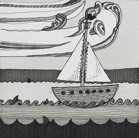 Ship Series