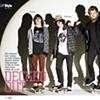 Ralph Magazine - Pro skaters