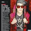 Ralph Magazine - Trevor Andrew