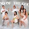 TV Week - My Kitchen Rules: Season 3 Top 3 couples