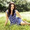 TV Week - Demi Harman: Home and Away