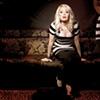 Rolling Stone - Cassie Davis