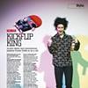 Ralph Magazine - Dustin Dollin
