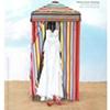 Martha Stewart Weddings  Destination Issue 2009  Photograph by Raymond Hom