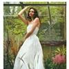 Martha Stewart Weddings  Spring 2011  Photograph by Bruno Ripoche
