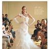Martha Stewart Weddings  Fall 2010  Photograph by Daniel Riera