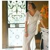 Martha Stewart Weddings  Winter 2011  Photograph by David Armstrong