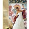 Martha Stewart Weddings  Destination Issue 2010  Photograph by Naomi Yang