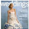 Martha Stewart Weddings  Fall 2011