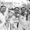 Six Women - Tourism Festival