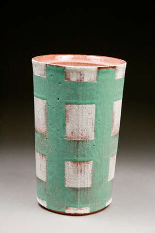 alfred, pottery, ceramics, earthenware, design,
