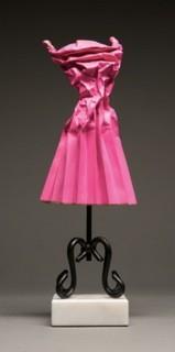 """""""LaPetite Boutique"""" [Pink]"""