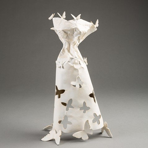 Carried Away - maquette