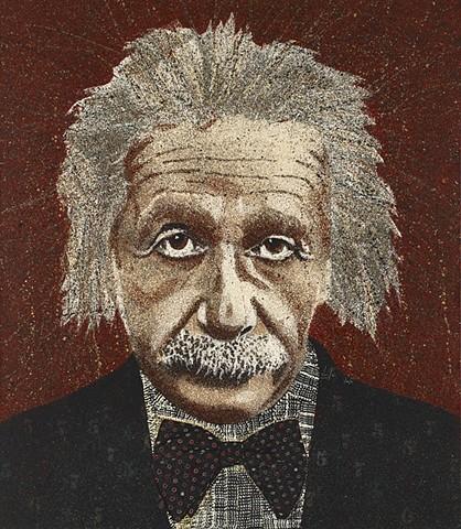 """""""Einstein VI"""""""